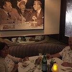 Foto de Steakhouse 55