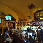 O'Che's barの写真