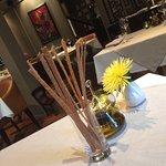 ภาพถ่ายของ ร้านอาหาร เซนซี่