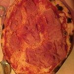 Photo of Pizzeria Desiderio