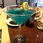 Foto di Byzantion Bistro Restaurant