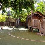 Aulani, A Disney Resort & Spa-bild