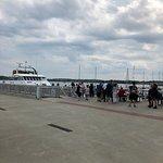 Foto de Salem Ferry