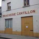 Foto de Cantillon Brewery