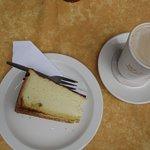 Foto de Cafe Anton