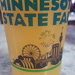 Foto Minnesota State Fair