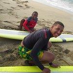 Foto de Soul Surfing Maui