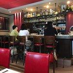 Photo of Brasserie VIRON Shibuya