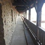 Photo de Narva Knights' Fortress
