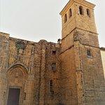 Photo of Monasterio de la Victoria