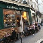 Photo of Le Jardin d'en Face