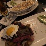 Photo de Vic & Anthony's Steakhouse
