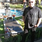 FB_IMG_1515249172563_large.jpg