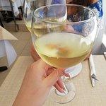 Foto de Apsithia Restaurant