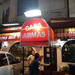Foto de Casa Armas