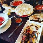 Billede af Desii Indian Cuisine