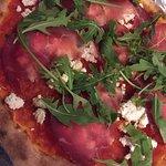 Bilde fra Pizzeria Il Granaio