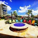 Choctaw Casino Resort-bild