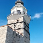 Фотография Maiden's Tower