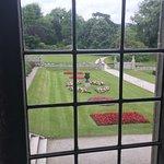Foto de Lanhydrock House and Garden