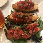 Foto de Tommaso's Restaurant