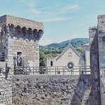 Castello Rocca Monaldeschi-bild