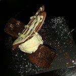 Tapas Restaurant & Lounge Bar照片
