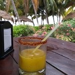 Photo of Playa Lancheros