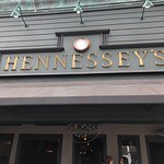 Hennessey's Manhattan Beach照片