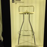 squeezer chair