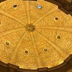 Foto de Catedral de Mallorca
