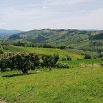 Fotografie: Cella di Montalto