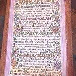 Marrakech Henna Art Cafe의 사진