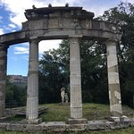 Photo of Villa Adriana