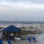 Sugar Beach Photo