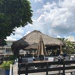 Outrigger Beach Resort Photo
