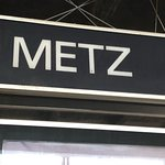 Gare de Metz-Ville Photo