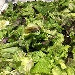 Salad&CO afbeelding