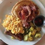 Photo of The Breakfast Club
