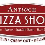 Antioch Pizza: Dine In - Carry Out - Delivery