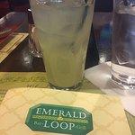 Foto de Emerald Loop