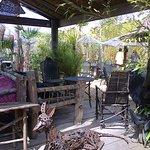 Foto di Akamba Garden Centre
