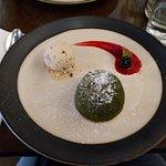 Foto de Banyi Japanese Dining