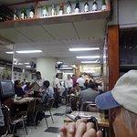 Foto de Bar Nacional 1