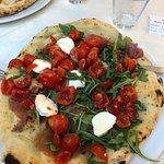 Photo of Pizzeria L'Altro Vesuvio