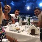 Pixida Restaurant Picture