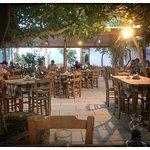 Foto van Lagos Taverna