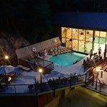 The Edgewater Hotel Foto