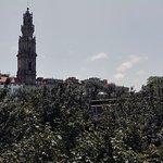 A Vida Portuguesa Foto