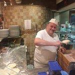 Zdjęcie Ristorante Pizzeria Garibaldi